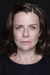 profile image of Agata Kulesza