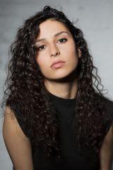 profile image of Hana Chamoun