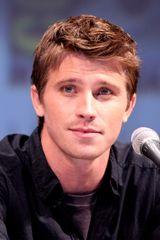 profile image of Garrett Hedlund