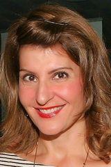 profile image of Nia Vardalos