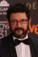 profile image of Manolo Solo