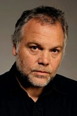 profile image of Vincent D'Onofrio