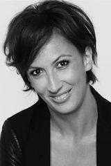 profile image of Miranda Hart