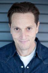 profile image of Matt Ross