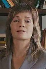 profile image of Elizabeth Mkandawie