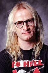 profile image of Dean Haglund
