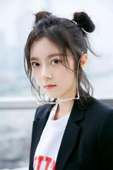 profile image of Zhao Jinmai