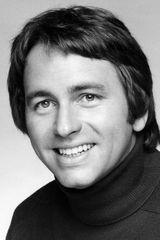 profile image of John Ritter