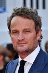 profile image of Jason Clarke