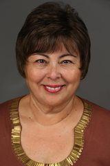 profile image of Soledad St. Hilaire