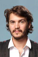 profile image of Emile Hirsch