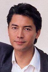 profile image of John Lone