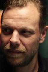 profile image of Johan Olsen