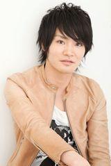 profile image of Yoshimasa Hosoya