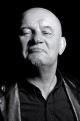 profile image of Brian Glover