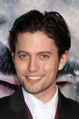 profile image of Jackson Rathbone