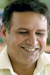 profile image of Kumud Mishra