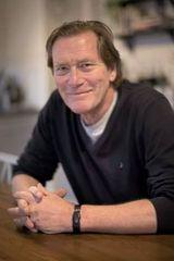 profile image of Dag Malmberg