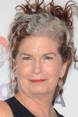 profile image of Jenette Goldstein