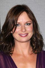 profile image of Mary Lynn Rajskub