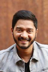 profile image of Shreyas Talpade