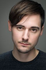 profile image of Jake Thomas