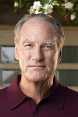 profile image of Craig T. Nelson