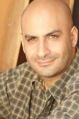 profile image of Michael Benyaer