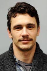 profile image of James Franco