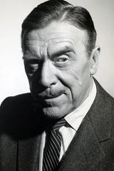 profile image of Leo G. Carroll