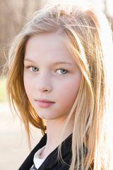 profile image of Ekaterina Samsonov