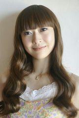profile image of Mamiko Noto