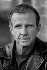 profile image of Steve Turner