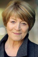 profile image of Susan Brown