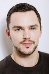 profile image of Nicholas Hoult