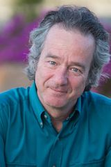 profile image of Jeffrey Weissman