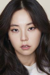 profile image of Ahn So-hee