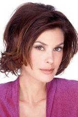 profile image of Teri Hatcher