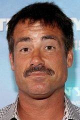 profile image of Peter Dante