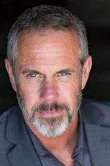 profile image of Jeff Prater