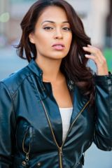 profile image of Roxana Sanchez