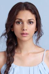 profile image of Aditi Rao Hydari