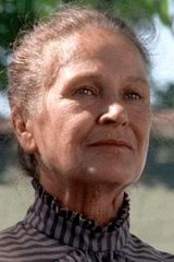 profile image of Colleen Dewhurst