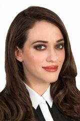 profile image of Kat Dennings