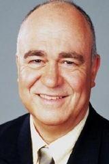 profile image of John Sumner
