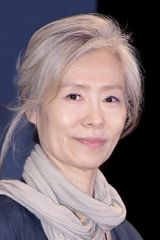 profile image of Ye Soo-jung