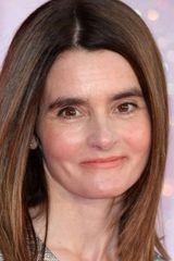 profile image of Shirley Henderson