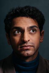 profile image of Karan Soni
