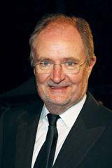 profile image of Jim Broadbent