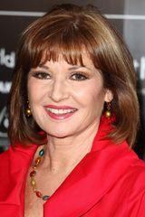 profile image of Stephanie Beacham